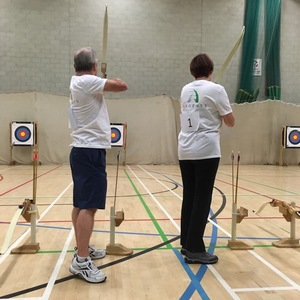 Cropped square archery 2