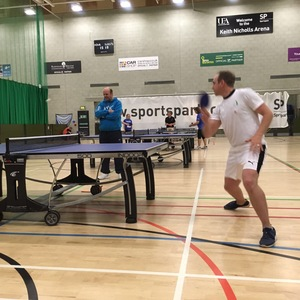 Cropped square table tennis 1