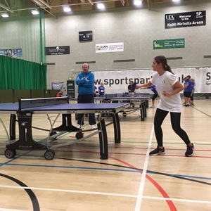 Cropped square table tennis 2