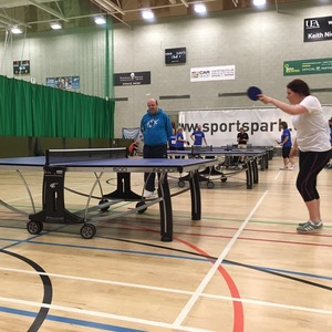 Cropped square table tennis 5
