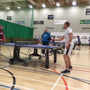 Cropped square table tennis 6