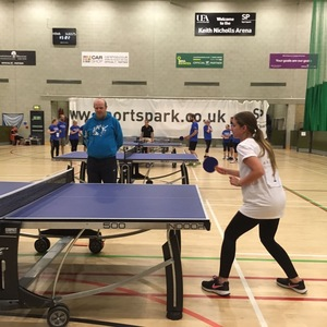 Cropped square table tennis 7
